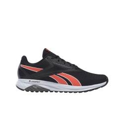 Zapatillas Reebok Liquidfect 90 FX1684