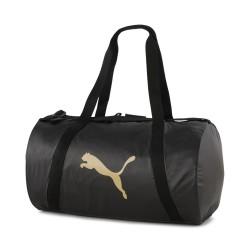 Bolsa Puma Essential 078640 01