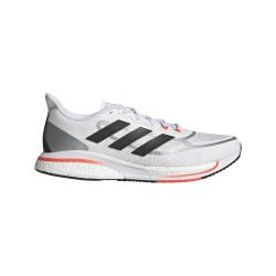 Zapatilla adidas sUPERNOVA + M FY2858