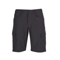 Pantalon Ternua Gernar 1541990 5775