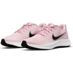 Zapatilla Nike Star Runner 3 DA2776 601