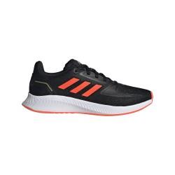Zapatilla adidas Runfalcon 2.0 K GZ7418