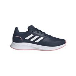 Zapatilla adidas Runfalcon 2.0 K GZ7419