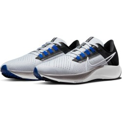 Zapatilla Nike Pegasus 38 MEN´S CW7356 006