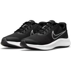 Zapatilla Nike Star Runner 3 DA2776 003