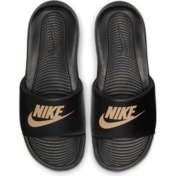 Sandalias Nike Victori One CN9675 006