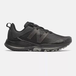 Zapatillas New Balance Nitrel V4 MTNTRMB4