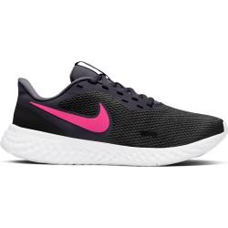 Zapatilla Nike Revolution 5 BQ3207 014