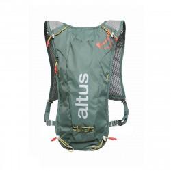 Mochila Altus trail runner PATH 8L 1400012