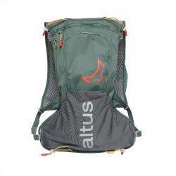 Mochila Altus trail runner PATH 12L 1400013
