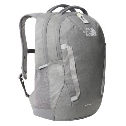 Mochila The North Face Vault 3VY2 21A
