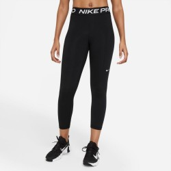 Malla Nike PRO 365 women´s CZ9803