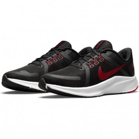 Zapatilla Nike Quest 4 MENS DA1105 001