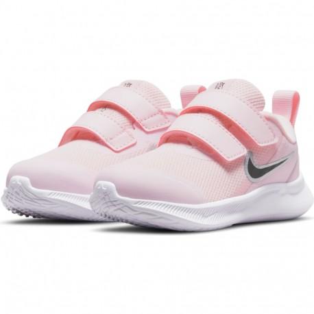 Zapatilla Nike Star Runner 3 DA2778 601