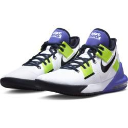 Zapatilla Nike Air Max IMPACT 2 CQ9382 102