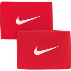 Sujeta espinilleras Nike Guard SE0047 610