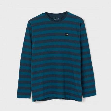 Camiseta Ternua AMBIER 1207377 9009