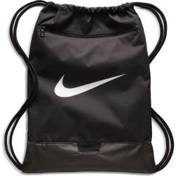 Bolsa Nike bAGS BRSLA GMSK BA5953