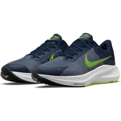 Zapatilla Nike ZOOM WINFLO 8 CW3419 401