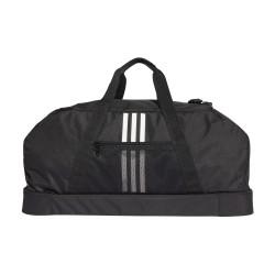 Bolsa adidas TIRO DU BC L GH7253