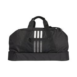 Bolsa adidas TIRO DU B C S GH7255