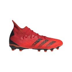 Bota Futbol adidas PREDATOR FY6303