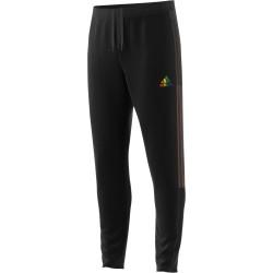 Pantalon adidas TIRO TKPNTPRIDE GS4735