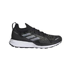 Zapatillas adidas TERREX TWO FY0652