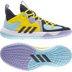 Zapatillas Baloncesto adidas Harden Stepback 2 H68054