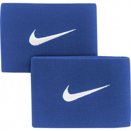 Sujeta espinilleras Nike Guard SE0047 498