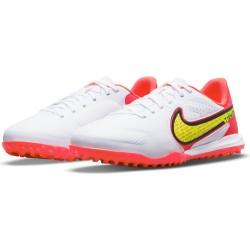 Zapatillas Futbol Nike TIEMPO LEGEND DA1328 176