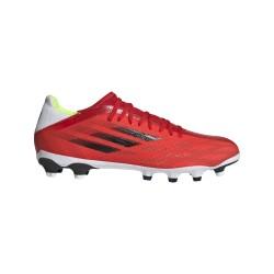 Bota Futbol adidas FY3269 X SPEEDFLOW.3 MG