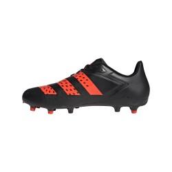 Bota Futbol adidas FZ5367 RUGBY