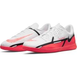 Zapatillas Futbol Nike Phantom GT2 Club IC DC0829-167