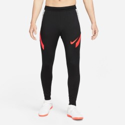 Malla Nike STRIKER MEN´S CW5862