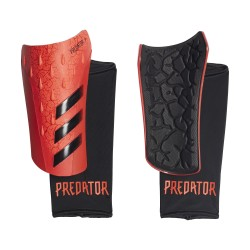 Espinillera adidas PREDATOR SG LGE GR1522