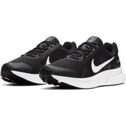 Zapatilla Nike RUN SWIFT 2 MENS CU3517 004