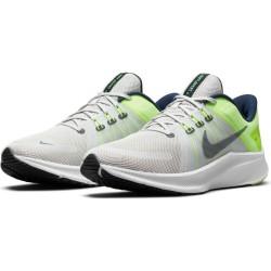 Zapatilla Nike Quest 4 MENS DA1105 003