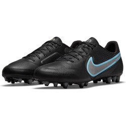 Bota Fútbol Nike TIEMPO LEGEND 9 ACADEMY AG DB0627 004