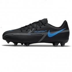 Bota Fútbol Nike PHANTOM JR GT2 ACADEMY DC0812 004