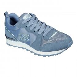 Zapatilla Skechers OG 85 Step 155287 SLT