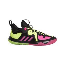 Zapatillas Baloncesto adidas Harden Stepback 2 GZ2955