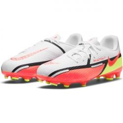 Bota Fútbol Nike PHANTOM JR GT2 ACADEMY DC0812 167