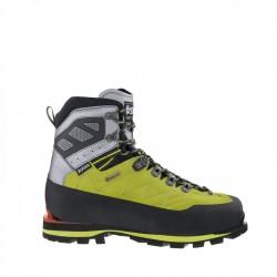 Bota Bestard Mont Blanc FF 3995