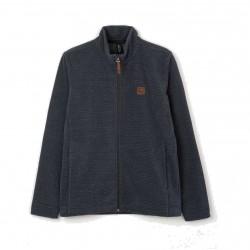 chaqueta ASTORE STIRLING 1643510 4870