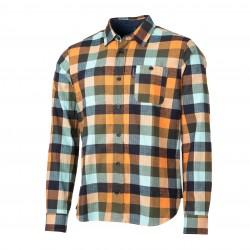 Camisa Ternua TRYON 1481295 5164
