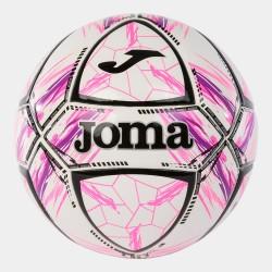 Balón Joma FUTBOL SALA top 5 400832 ROSA FLUOR