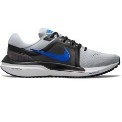Zapatilla Nike air zoom Vomero 416 DA7245 002