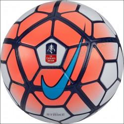 Balón Nike Strike FA Cup SC2775-848
