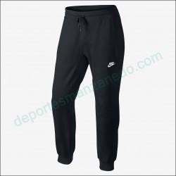 Camiseta Nike FC Barcelona Flash 15-16 Adulto 686600-436
